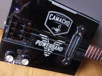 powerband_3