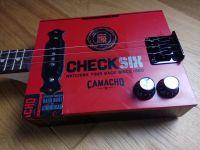 Camacho_check_six_3