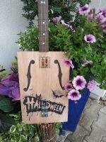 Helloween-Cigarbox-Guitar-Bass-5