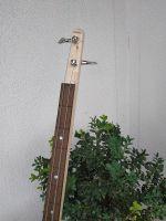 Helloween-Cigarbox-Guitar-Bass-6