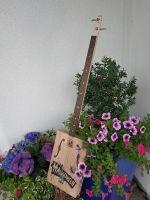 Helloween-Cigarbox-Guitar-Bass-7