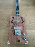 Jack_Daniels_Cigarbox_guitar
