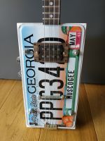 License_Plate_Guitar_Georgia_1