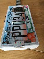 License_Plate_Guitar_Georgia_3