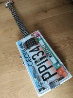 License_Plate_Guitar_Georgia_4