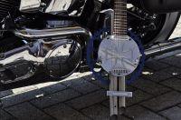 Harle_Guitar_12