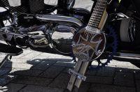 Harle_Guitar_13
