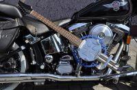 Harle_Guitar_7