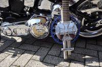 Harle_Guitar_9