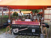 Herbstmarkt_1