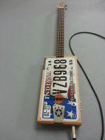 Lizemz_Plate_Guitar