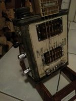 oil-can-guitar_1
