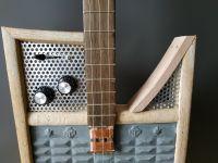 Waschbrett_guitar_4