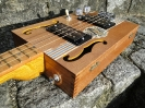 3-String CBG