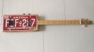 License Plate Guitar_1