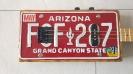 License Plate Guitar_3