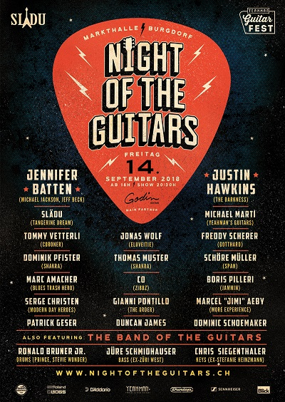 Nightoftheguitars flyer