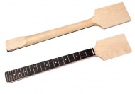 Gitarrenhals / Neck