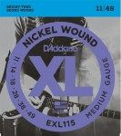 D-Addario-EXL115-Blues-Jazz-Rock-011-0496