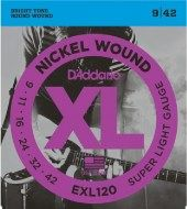 D-Addario-EXL120-Super-Light-009-0427