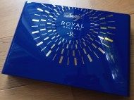 Davidoff_Royal