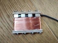 nagel-single-coil-4-string-quader_1
