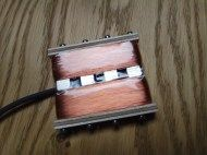 quader_4-string_nagel_humbucker